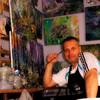 MyriyevskyyArtStudio's avatar