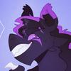 MyrkTheCat's avatar