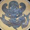 Myrmidon2000's avatar
