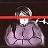 MyrmidonChaos's avatar