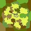 myrmyxo's avatar
