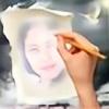 Myrna03's avatar