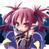 MyrnaMaeve's avatar
