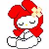 myrnelody's avatar
