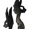 Myrntai's avatar