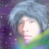 Myrnus's avatar