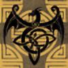 Myrnusthur's avatar