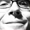 MyRoboticClaw's avatar
