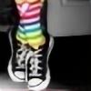 MyRomeo's avatar