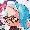 Myropolium's avatar