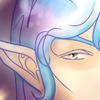 Myrrael's avatar