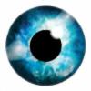 Myrras's avatar