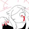 MyrreNox's avatar