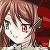 myrrh-equals-sexy's avatar