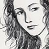 Myrrha-Silvenia's avatar