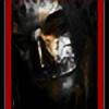 myrrhkuri's avatar