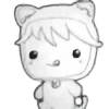 MyrriahJ's avatar