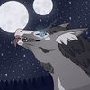 Myrrid's avatar