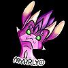 Myrrly's avatar