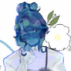 MyRRR's avatar