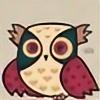 MyRt0oLa's avatar