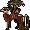 Myrtales's avatar