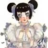 Myrtein's avatar
