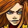 myrthe-moi's avatar