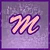 Myrthiara's avatar