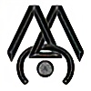 myrtleandcorky's avatar