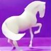 Myrtletron's avatar