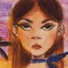 Myrto1997's avatar