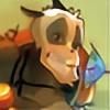 myrum's avatar