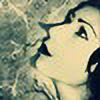 Myruso's avatar