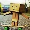 myruthb's avatar