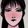 myrya2002's avatar