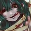 Myrynde's avatar
