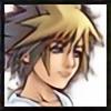 myrzavkin's avatar