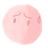 MYRZEL's avatar