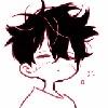 mysa1993's avatar