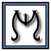 mysage's avatar
