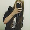 mysan03's avatar