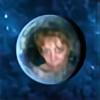 mysanta's avatar