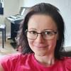 mysaQ84's avatar