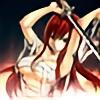 myscarletletters's avatar