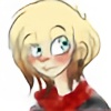 MySeconds's avatar