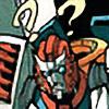 mysecretotherlife's avatar