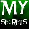 mysecrets's avatar
