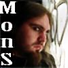 Myself-Not-Me's avatar