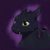 MyselfAnonymous's avatar